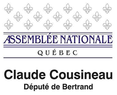 Clause Cousineau
